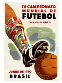 world-cup1950